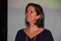 Annemarie van Galen
