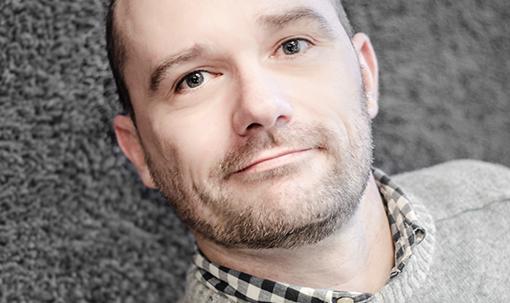 Interview met LEOXX – Wouter Bink