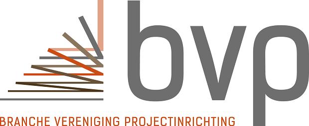 Nieuwe leden BVP sinds 1 januari 2016: