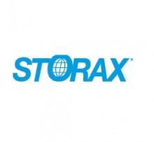 Storax