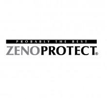 Zeno-Protect