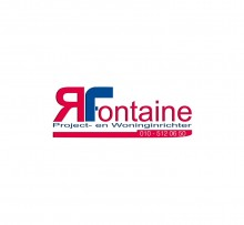 Fontaine Project- en Woninginrichter