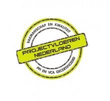 Projectvloeren Nederland