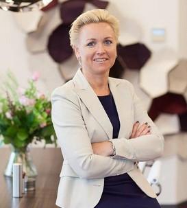 Kristel Leerkes – Boerhof