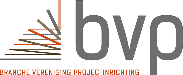 Platform Projectinrichting (PPI) wordt Branche Vereniging Projectinrichting (BVP)