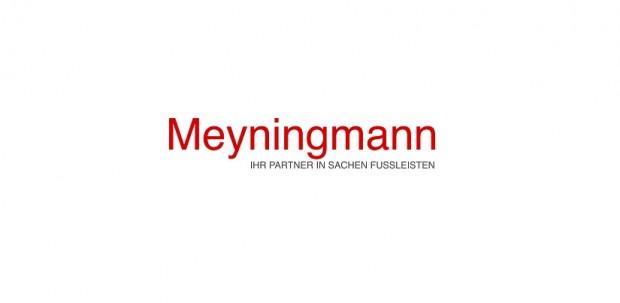 Meyningmann