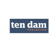 Ten Dam Projecten