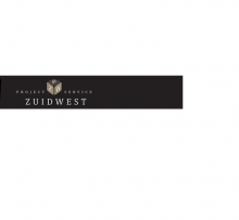 Projectservice Zuidwest