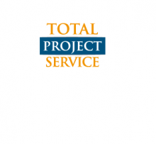 Total Projectservice