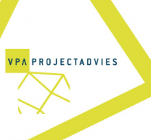 VPA Projectadvies