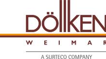 Döllken Weimar