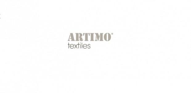 Artimo Textiles