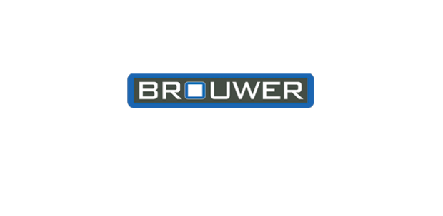 Brouwer Projectstoffering