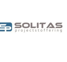 Solitas Projectstoffering