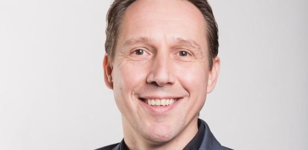 Interview Danny Voerman van Prolance – nieuw lid BVP