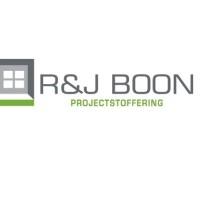 R&J Boon Projectstoffering