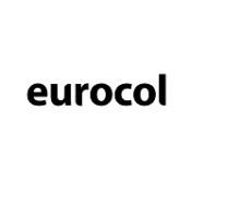 Forbo Eurocol Nederland BV