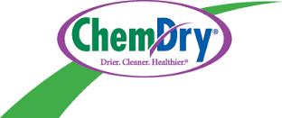 ChemDry