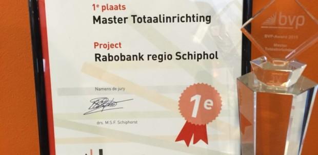 BVP-Award