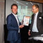 Winnaar BVP-Award 2015 Master Totaalinrichting