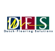 Dutch Flooring Solutions