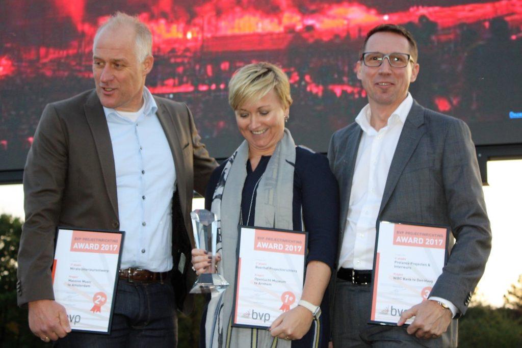 genomineerden bvp award 2017