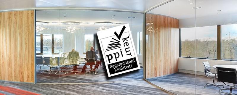 PPI-keur Prolance