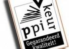 PPI-keur voor Prolance