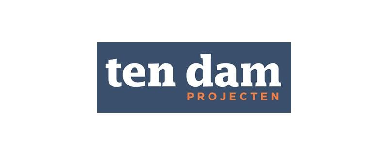 ten Dam projecten
