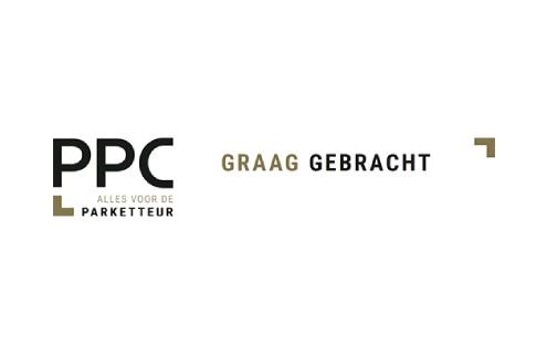 PCC Graag Gebracht