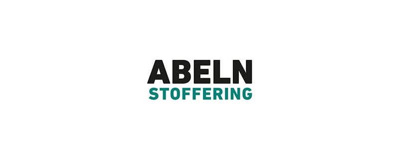 Abeln Stoffering