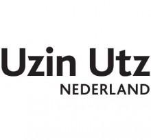 Uzin-Utz Nederland