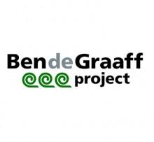 Ben de Graaff Project