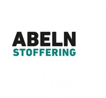 Abeln Projectstoffering