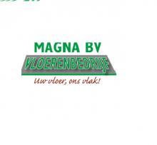 Magna Vloerenbedrijf