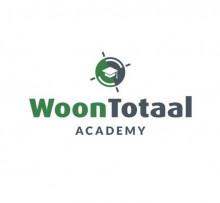 WoonTotaal-Academy