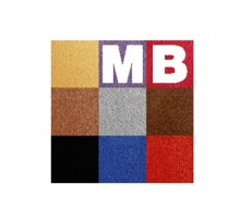 MB Flooring Consultancy