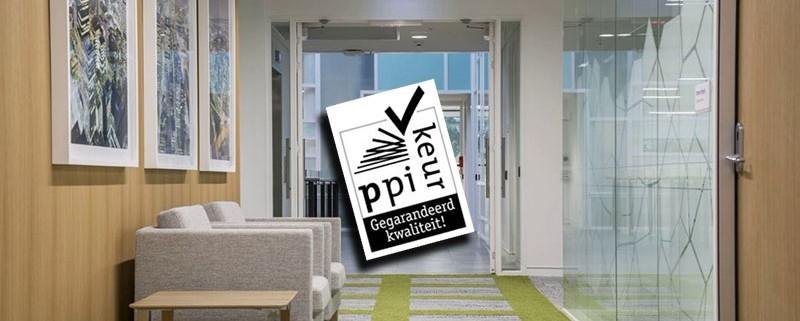 PPI keur wordt steeds meer genoemd