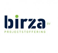 Birza Projectstoffering