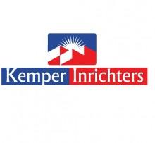 Kemper Inrichters