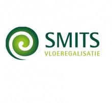 Smits-Vloeregalisatie