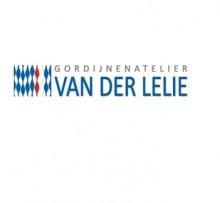 Gordijnenatelier Van der Lelie