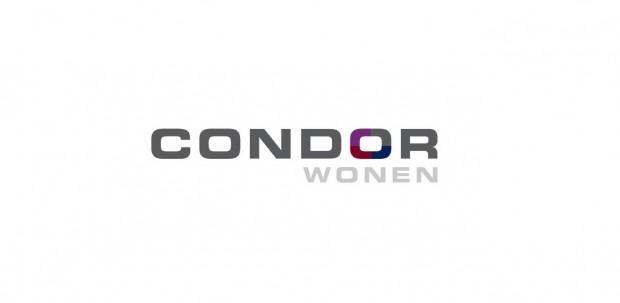 Condor Wonen
