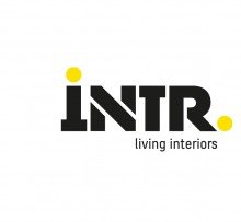 INTR. Living Interiors