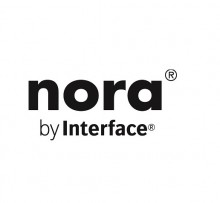 Nora Systems