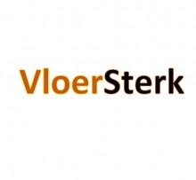 VloerSterk