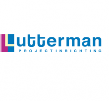 Lutterman Projectinrichting