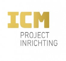ICM Projectinrichting