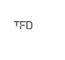 TFD Floortile