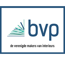 Branche Vereniging Projectinrichting | BVP